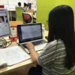 起業準備中でもできることはブログを書くこと